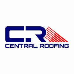 Central Roofing Company image 10