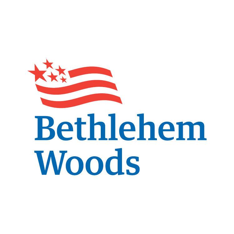 Bethlehem Woods Nursing and Rehabilitation image 8