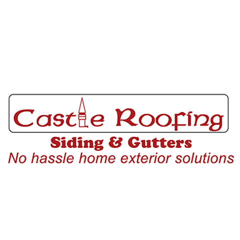 Castle Roofing - Dayton, OH - Roofing Contractors