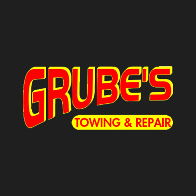 Grube's Towing & Repair