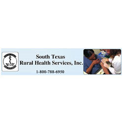 South Texas Rural Health Services, Inc.