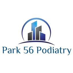 Park 56 Podiatry
