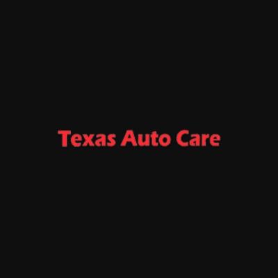Texas Auto Care 1
