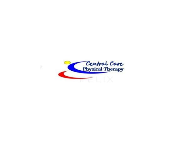 Central Care PT