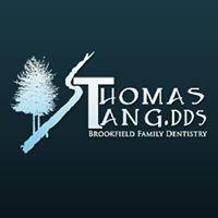 Brookfield Family Dentistry: Thomas Tang, DDS
