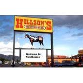 Hillson's Western Wear