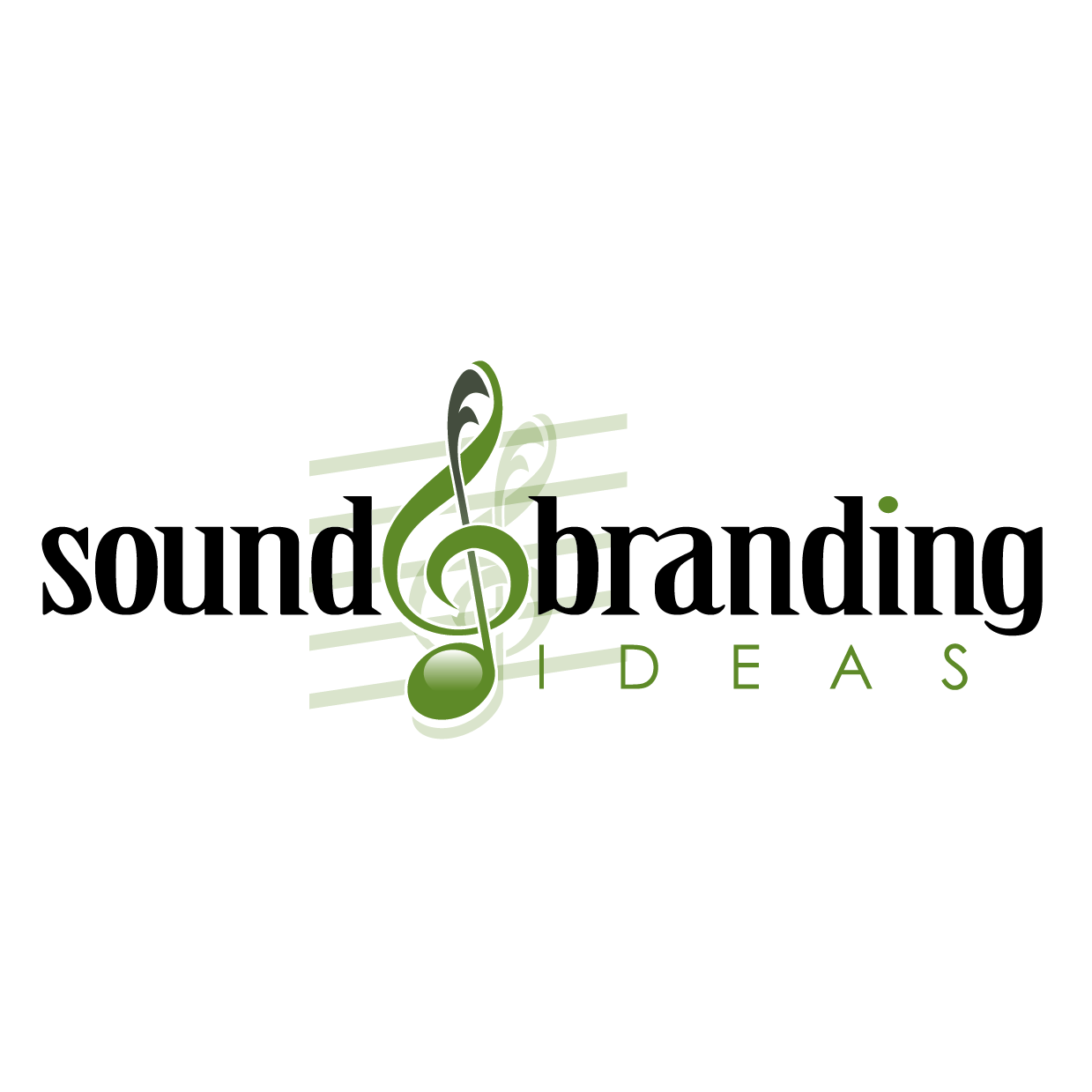 Sound Branding Ideas