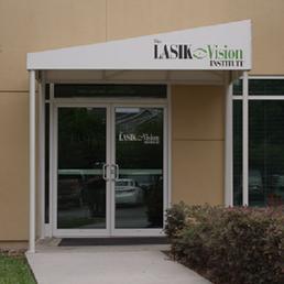 The LASIK Vision Institute image 2