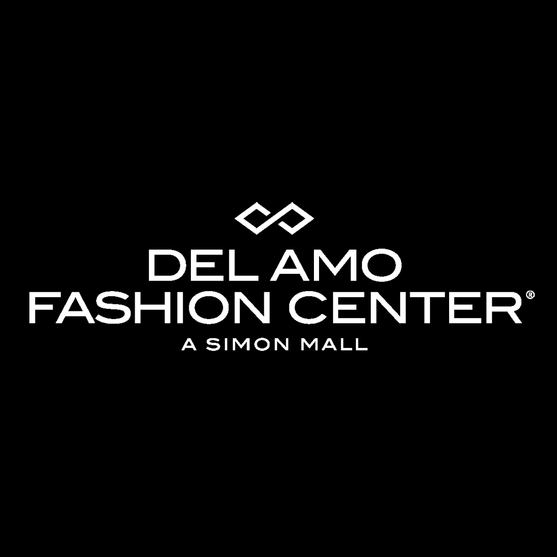 del amo fashion center carson st torrance ca shopping hotels nearby