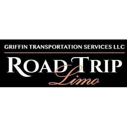 RoadTrip Limo