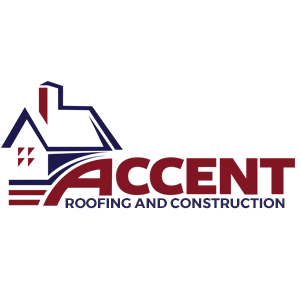 Accent Roofing & Construction
