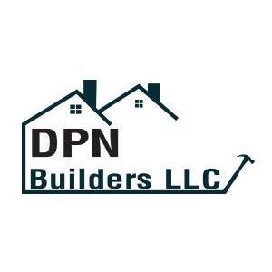 DPN Builders LLC