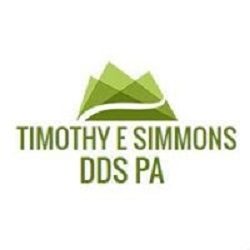 Timothy E Simmons DDS