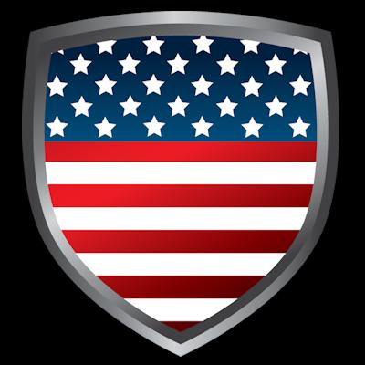 Honor Insurance