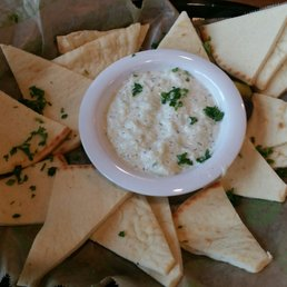 Taziki's Mediterranean Cafe image 2