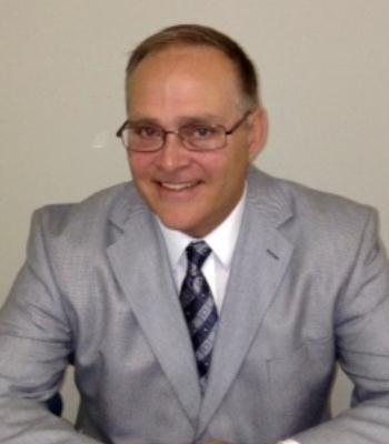 Jeffrey A. Gore: Allstate Insurance image 0