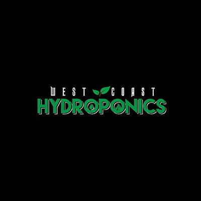 West Coast Hydroponics