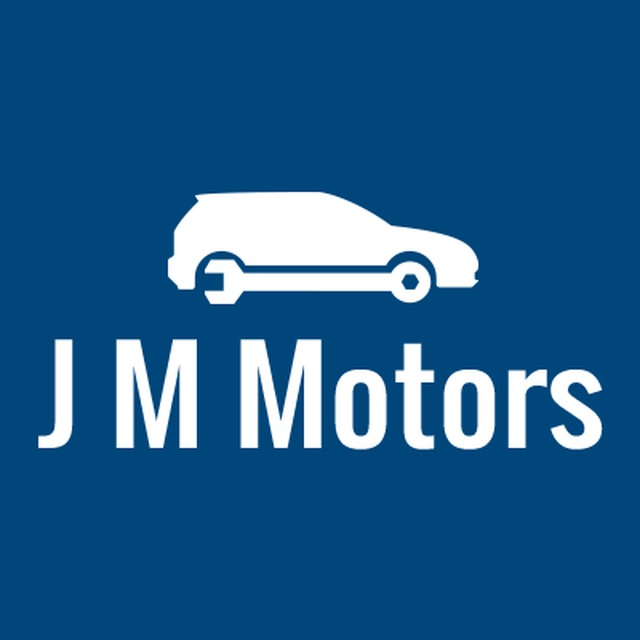 j m motors motor vehicle mechanics in harrow ha3 7ly