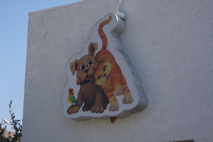 VCA La Mirada Animal Hospital image 2