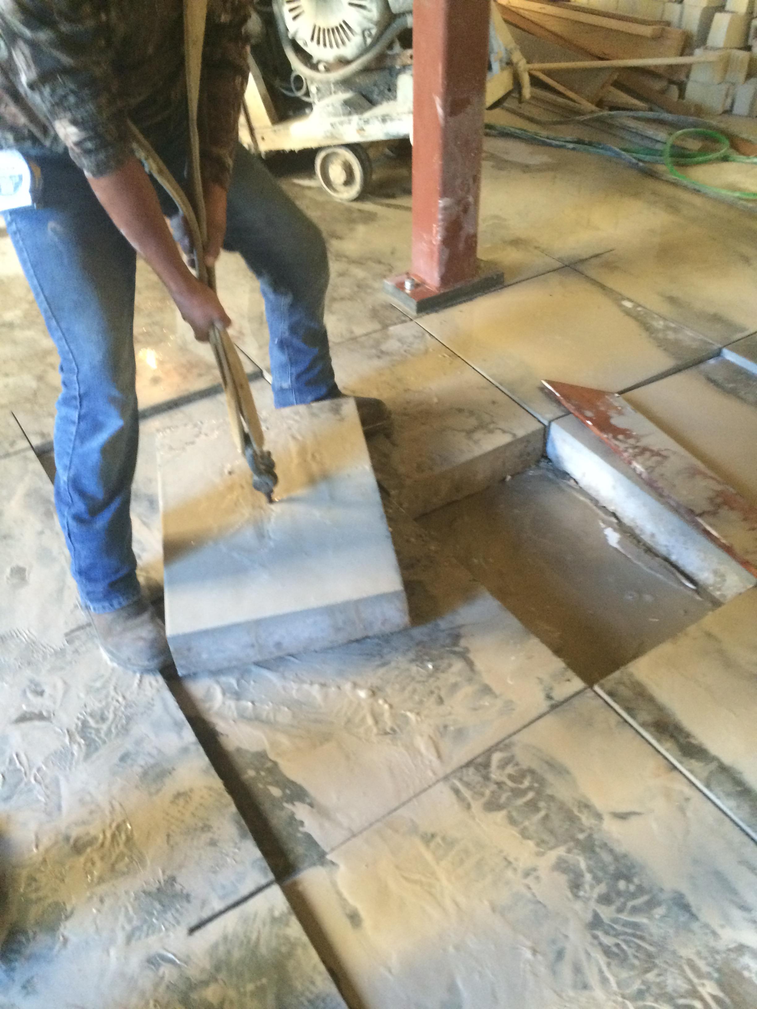 Capitol City Concrete Cutters image 6