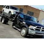 JP Towing Services