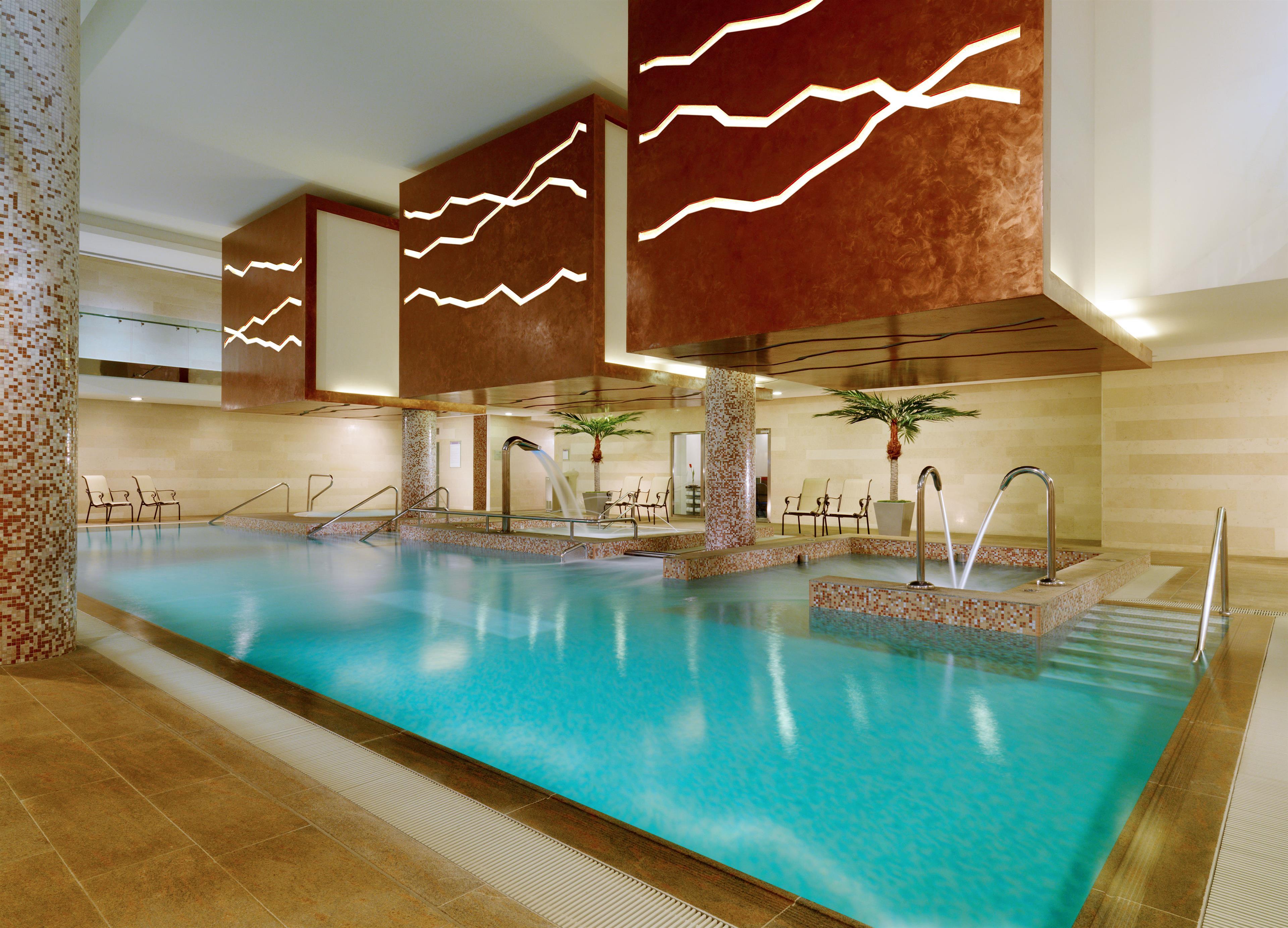 Sheraton Athlone Hotel Hotels In Athlone Westmeath