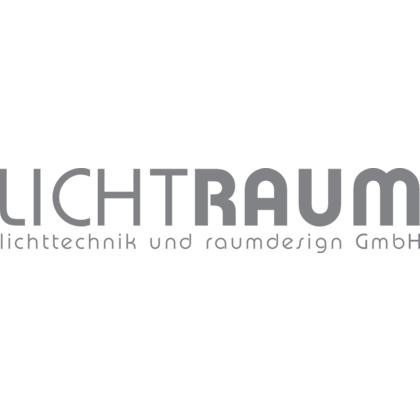 Logo von Lichtraum GmbH