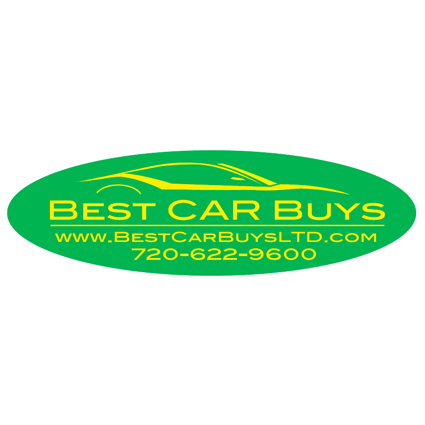 Best Car Buys Ltd