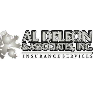 Al Deleon & Associates
