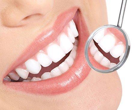 Levit Dental PC: Leonid Levit, DDS image 0