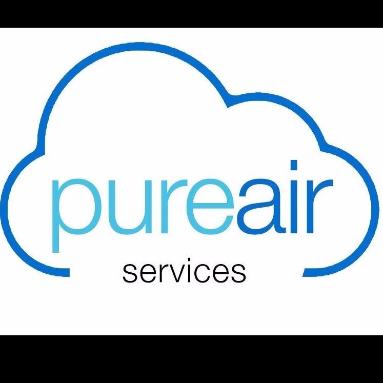 pure air service az