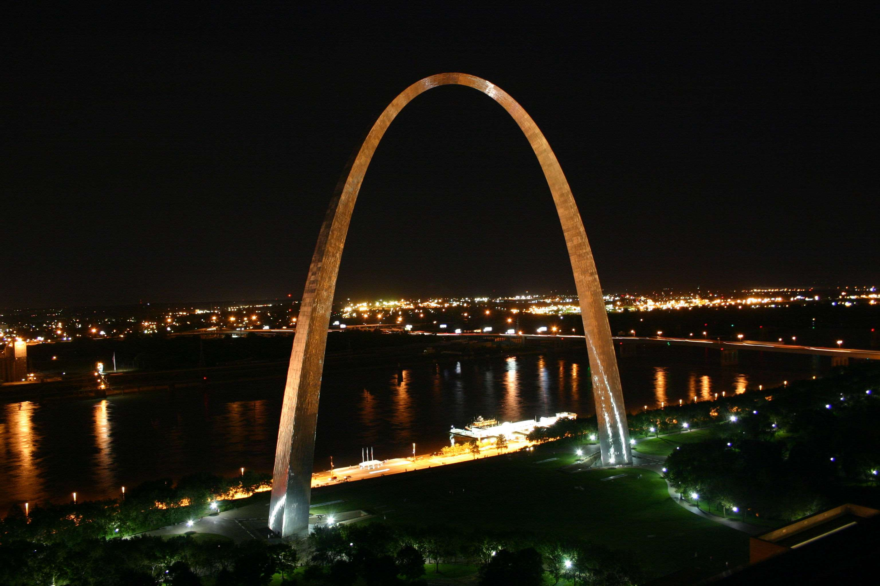 Sheraton Westport Plaza Hotel St. Louis image 11