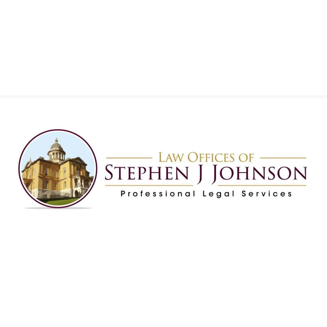 Law Offices Of Stephen J Johnson