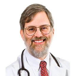 Dr. Timothy A. Woods, MD