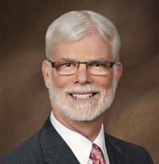 Steve D Rand - Ameriprise Financial Services, Inc. image 0