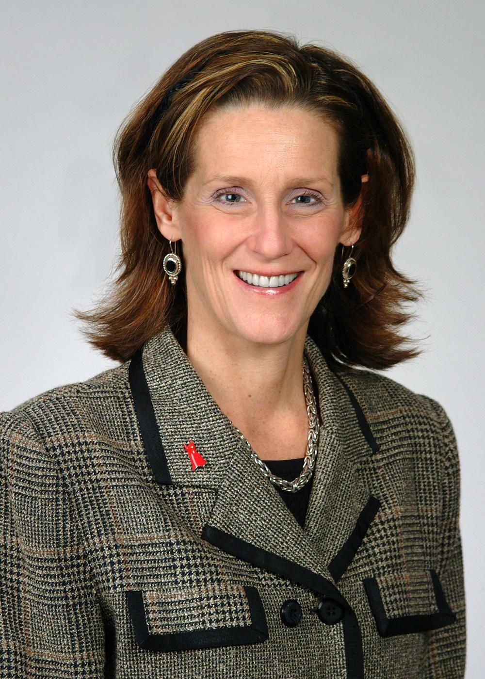 Pamela Bowe Morris, MD image 0