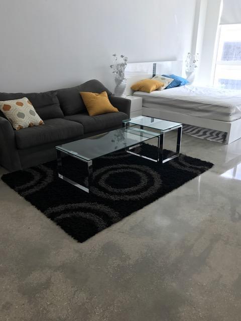 Special Concrete Solutions LLC image 17