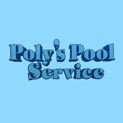Poly's Pool Service LLC
