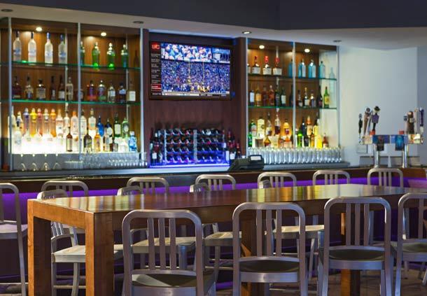 Champions Sports Bar & Restaurant image 0