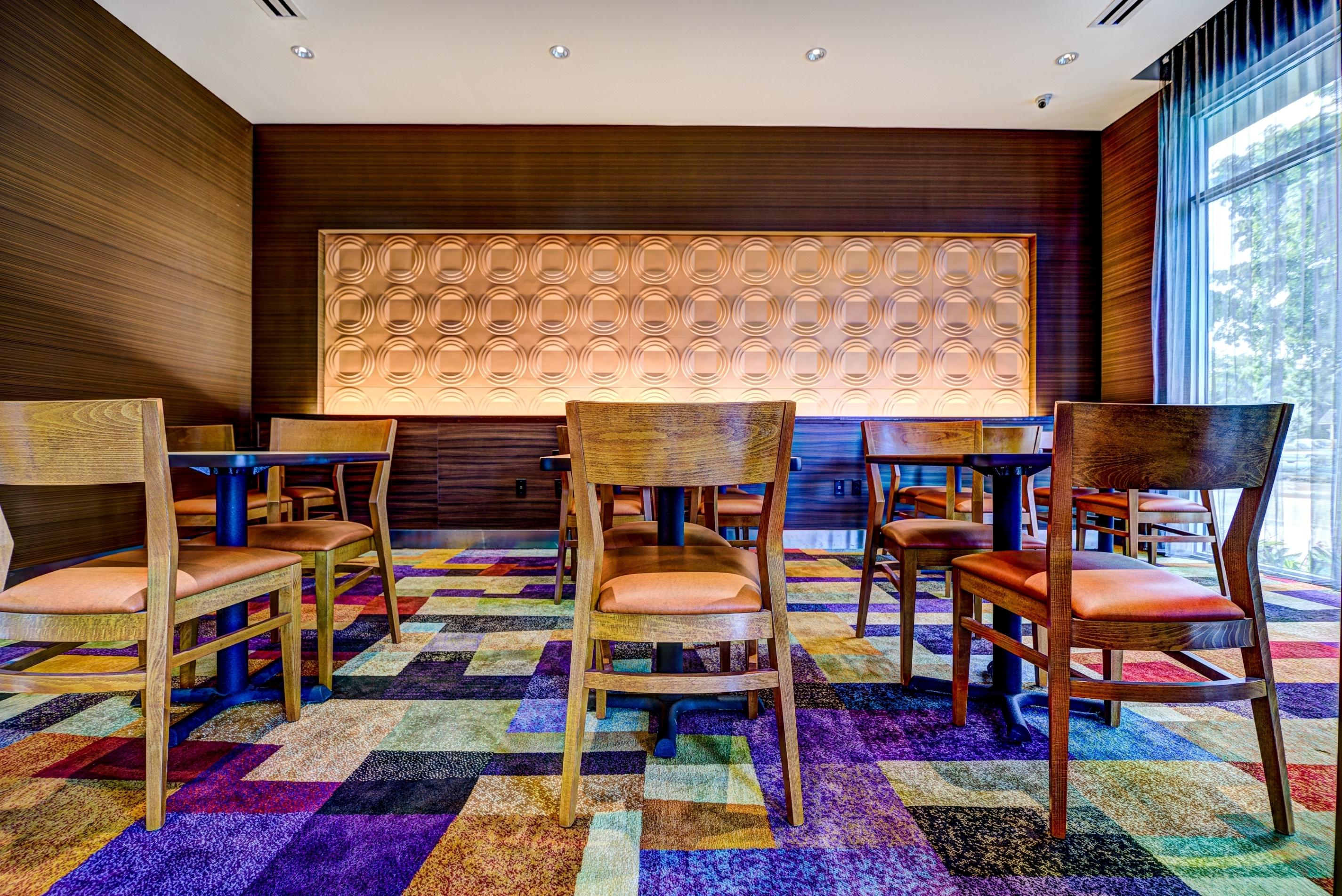 Fairfield Inn & Suites by Marriott Delray Beach I-95 image 7