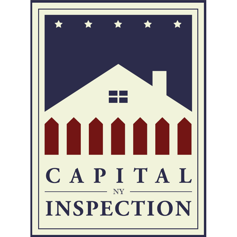 Capital Home Inspection