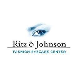 Ritz & Johnson Fashion Eyecare Center