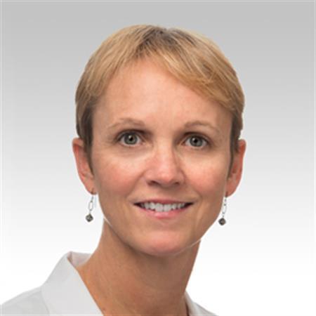 Jennifer A. Bierman, MD image 0