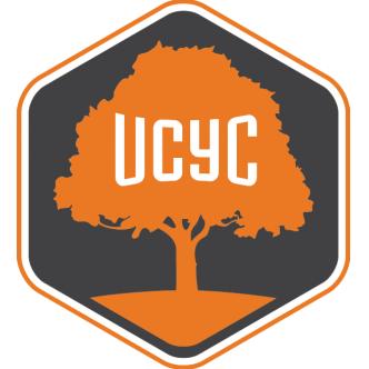 UCYC image 0