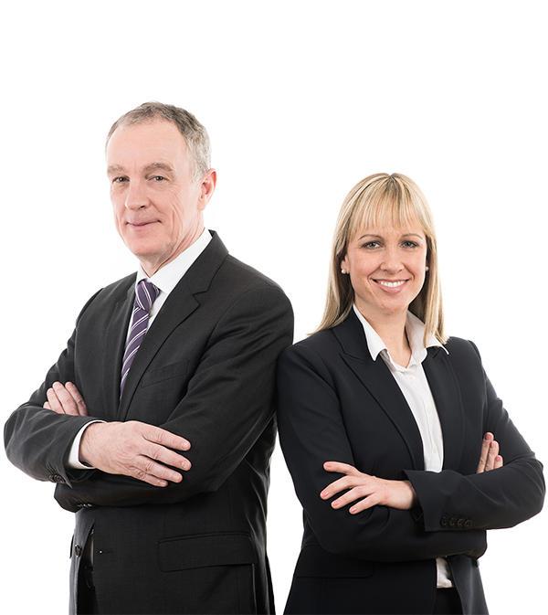 Schlösser & Partner Rechtsanwälte OG