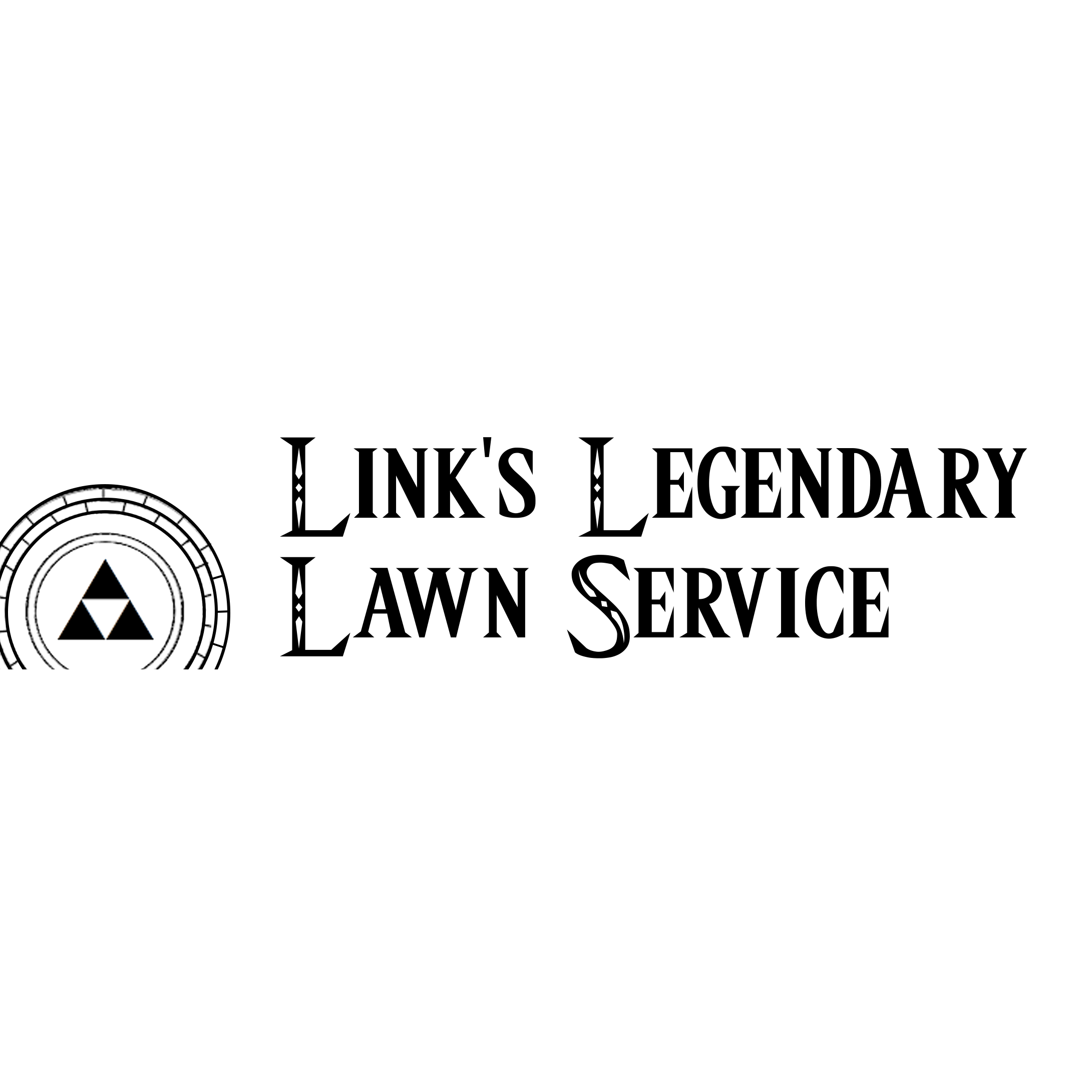 Links Legendary Lawn Service - Billings, MT 59105 - (406)698-8209 | ShowMeLocal.com