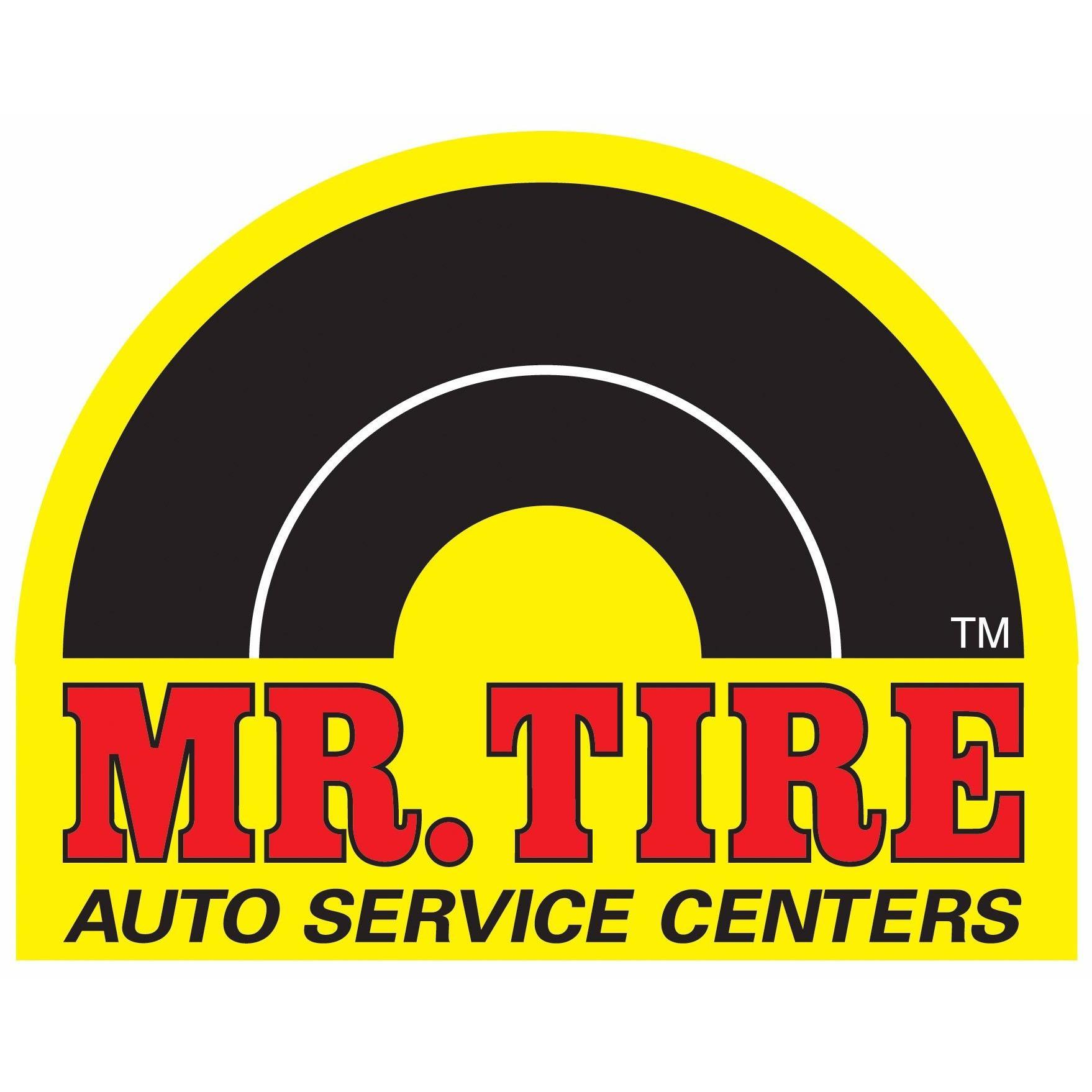 Mr Tire Auto Service Centers - Raleigh, NC - Tires & Wheel Alignment
