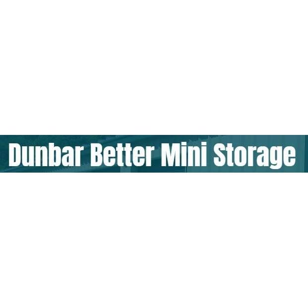 Dunbar Better Mini Storage image 0