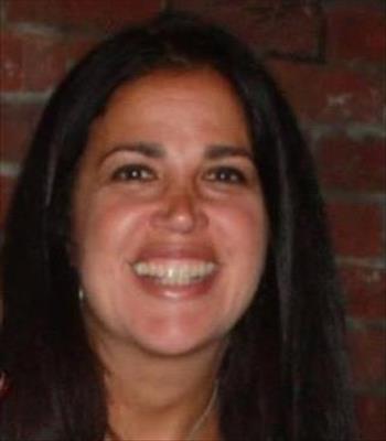 Annette Ben-Zeev: Allstate Insurance image 0