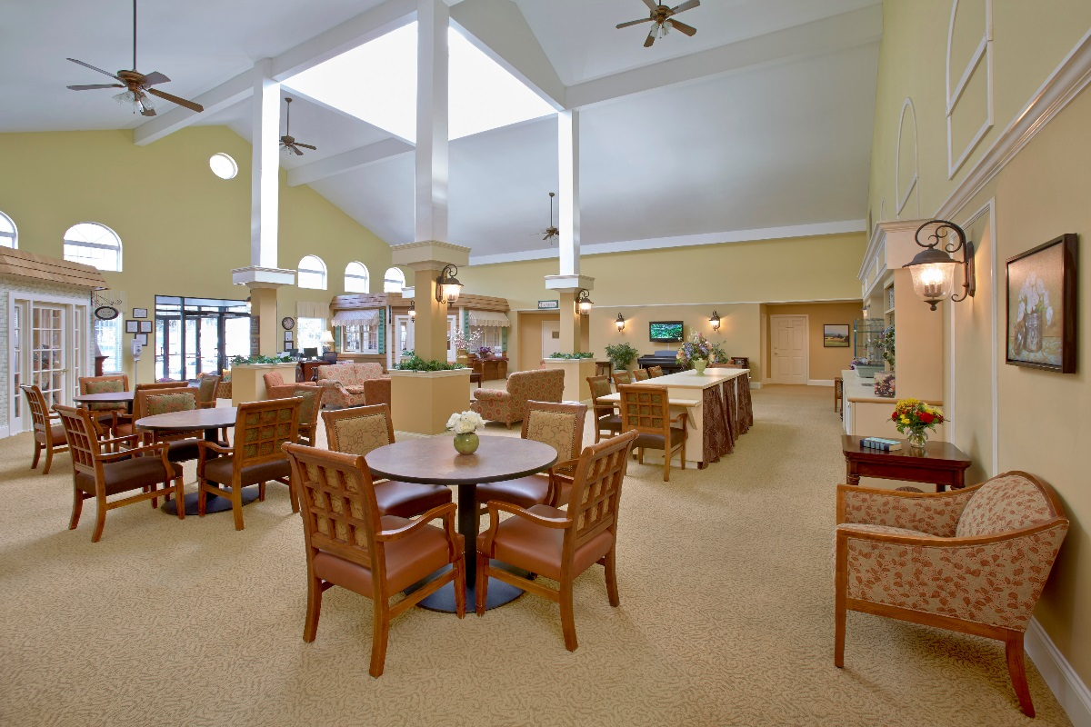 The Village at East Farms image 3